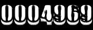 contador de visitas para web